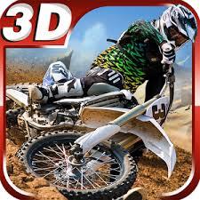 motocross drag racing dirt bike 3d offroad drag race gudang game android apptoko