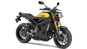 best motorcycle sneakers best of the best 2016 wheels motorcycles yamaha xsr900 u2013 robb