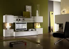 Wall Unit Furniture Home Design 93 Captivating Wall Units Living Rooms