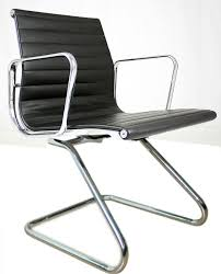 Computer Chair Without Wheels Design Ideas Excellent Ideas Office Chair Without Wheels Brilliant Computer