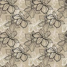 brewster 18 2 in x 36 4 in floral pattern peel and stick foam floral pattern peel and stick foam tile wall