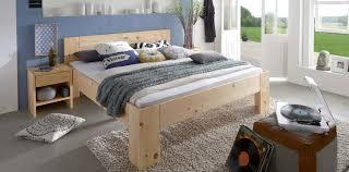 Schlafzimmer Zirbe Massivholzbetten