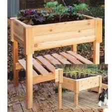 Backyard Planter Box Ideas by For Screened In Porch Wood Planter Box Idea To Divide In Half
