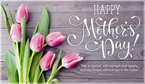 mother s mother s day ecards beautiful inspiring greeting cards for mom