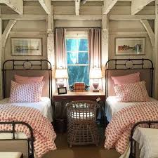 Nicely Decorated Homes Best 10 English Cottage Interiors Ideas On Pinterest English