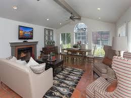 Rental Homes In Houston Tx 77077 Briarwood Village Rentals Houston Tx Trulia