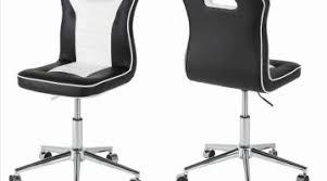 chaise fauteuil ikea surprenant fauteuil bureau ikea chaise fauteuil ikea fauteuil