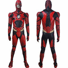 the league halloween costumes popular halloween costume superhero buy cheap halloween costume