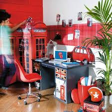 chambre deco londres design chambre deco londres 23 brest 01271257 enfant surprenant