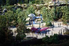 mouseplanet disneyland resort update for july 18 23 2017 by