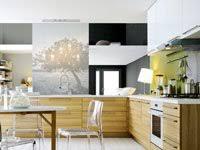 cuisine complete pas cher conforama cuisine 18 modèles coup de coeur d ikea fly conforama