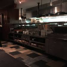 weber grill chicago restaurant chicago il opentable