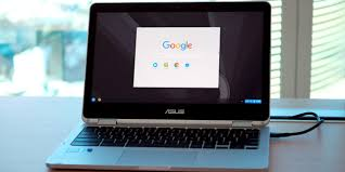 chromebook black friday 2017 will 2017 finally be the year of the chromebook reviewed com