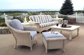 Outdoor Table And Chairs Perth Marble Patio Furniture U2013 Bangkokbest Net