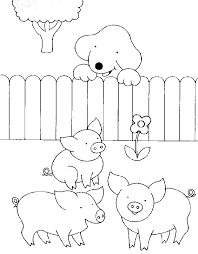 coloring pages spot spot the coloring pages 14 free printable coloring pages
