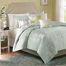 Madison Park Duvet Sets Duvet Covers Hsn