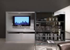 johns hi fi bookcases u2013 sideboards en