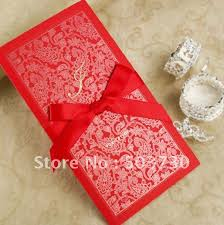 wedding cards usa wedding invitation card design sle yaseen for