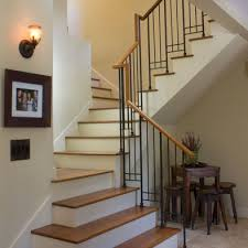Back Stairs Design 19 Best Staircase Ideas And Details Images On Pinterest Stairs