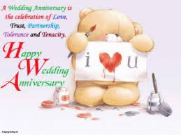 Happy Anniversary Wedding Wishes Beautiful Second Wedding Anniversary Wedding Pinterest With Happy
