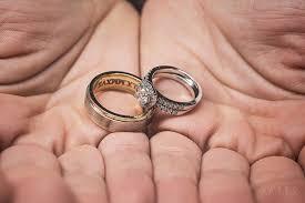 toronto wedding bands wedding rings vasko photography