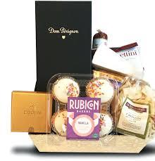 sympathy basket ideas funeral gift baskets sympathy ideas etsustore
