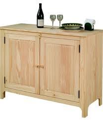 12 inch linen cabinet buffets u0026 sideboards houzz