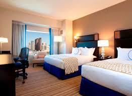 hotels in san diego hilton san diego bayfront hilton san diego bayfront californie vs king met uitzicht
