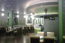 restaurant au bureau villeneuve d ascq commerces villeneuve d ascq restaurants