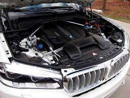 Bmw X5 Redesign - 2015 bmw x5 xdrive35d vs 2015 porsche cayenne diesel