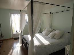 chambres d h es luberon chambre chambre d hotes luberon fresh luberon provence chambres d h