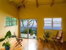 Jeld Wen French Patio Doors With Blinds Photo Gallery Patio Doors Jeld Wen Windows U0026 Doors