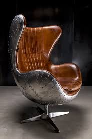 Design Mobel Kunstlerische Optik Sicis Beautiful Designer Mobel Klassik Trifft Moderne Neuer Kollektion