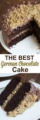 german chocolate cake roll recipe chocolate cake roll cake
