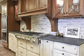 wholesale kitchen cabinets houston tx kitchen cabinets houston texas showroom one question you don t want