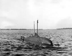 midget submarines indian defence forum