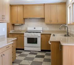fa nce de cuisine lovely faience de cuisine moderne 2 indogate carrelage salle de