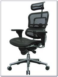 ergonomic desk chair kneeling chairs home design ideas 2x7ww0x7vd
