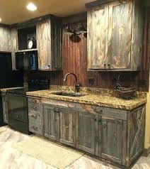 vintage kitchen backsplash vintage kitchen backsplash medium size of kitchen great barn door