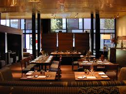 Chicago Restaurants With Private Dining Rooms San Francisco Fine Dining Five Star Restaurants In San Francisco
