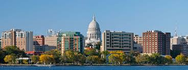 Madison Wi Zip Code Map by The Madison Concourse Hotel And Governor U0027s Club