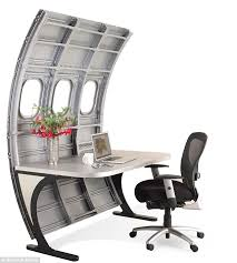 Creative Ideas Office Furniture Furniture Most Creative Ideas Aircraft Salvage Become A Cool
