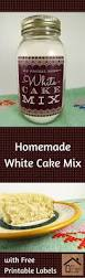 best 25 cake mixes better ideas on pinterest starbucks lemon