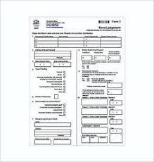 example commercial invoice commercial invoice format commercial invoice template excel