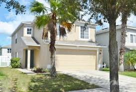 houses u0026 apartments for rent in winter garden fl from 726 a