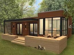 ideas 21 modern home architecture designs designers ranch