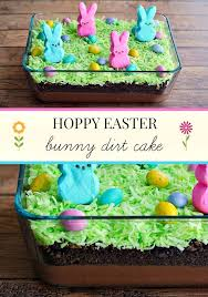 Easter Decorating Ideas On Pinterest by Best 25 Easter Bunny Cupcakes Ideas On Pinterest Easter Bunny