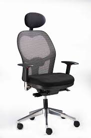 Wholesale Furniture Suppliers South Africa Office Chairs For Sale Executive Office Chairs From Karo