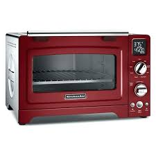 Costco Toaster Oven Convection Oven Frugal Costco Panasonic Toaster