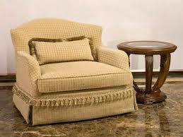 Living Room Swivel Chairs Upholstered Upholstered Living Room Chairs U2013 Modern House